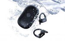 NUBBYO True Wireless Earbuds