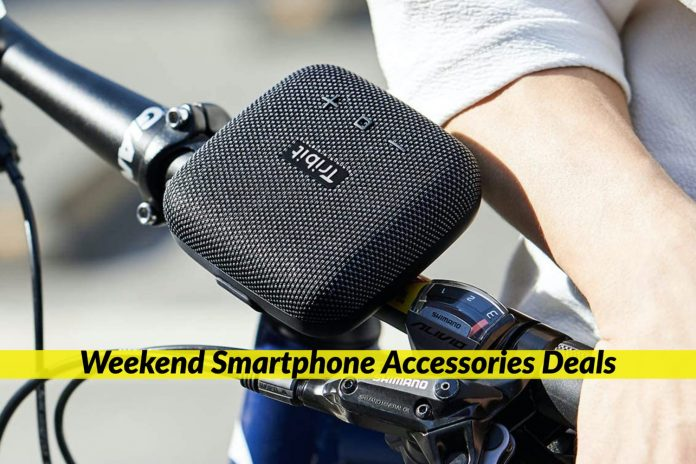Smartphone Accessories Deals-min