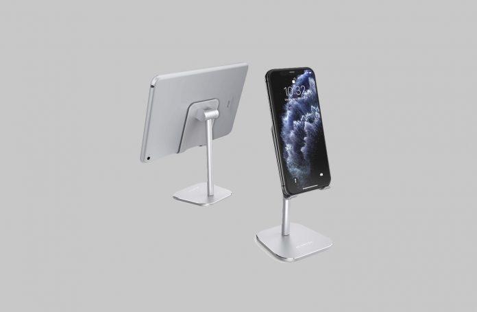 ATUMTEK Universal Cell Phone Stand