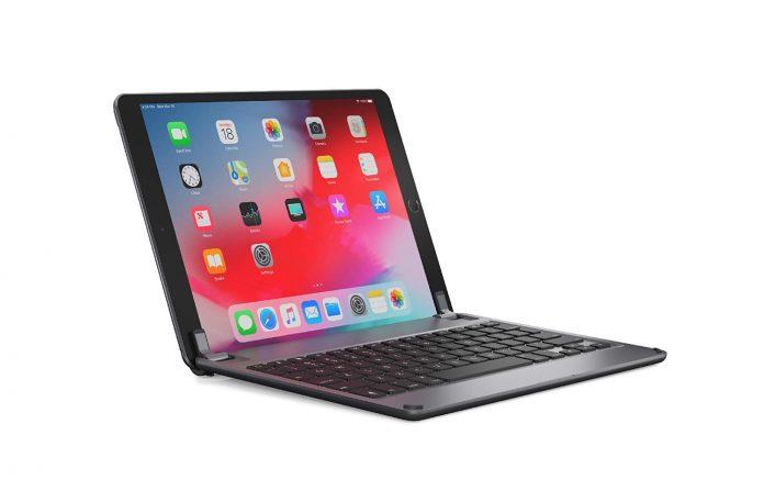 Brydge 10.5 Keyboard for iPad Air (2019)
