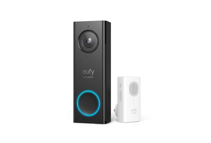 Eufy Security
