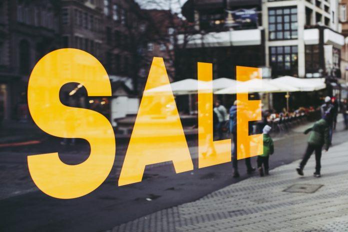 Labor Days Sale-min