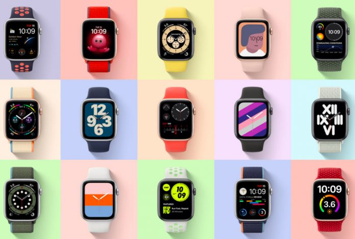 Latest Apple Watch Deals-min