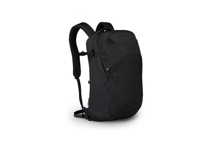 Osprey Apogee Men's Laptop Backpack