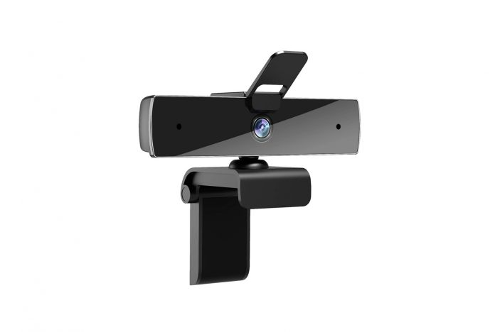 Qtniue 1080p USB Webcam