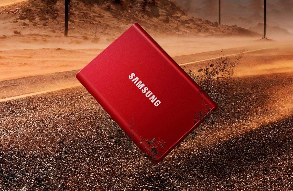_SAMSUNG T7 Portable SSD 1TB-min