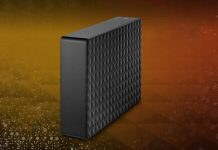 _Seagate Expansion Desktop 16TB External Hard Drive HDD-min
