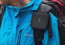 _Tribit StormBox Micro Bluetooth Speaker-min
