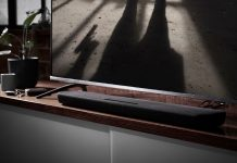 _Yamaha YAS-109 Sound Bar with Built-In Subwoofers-min