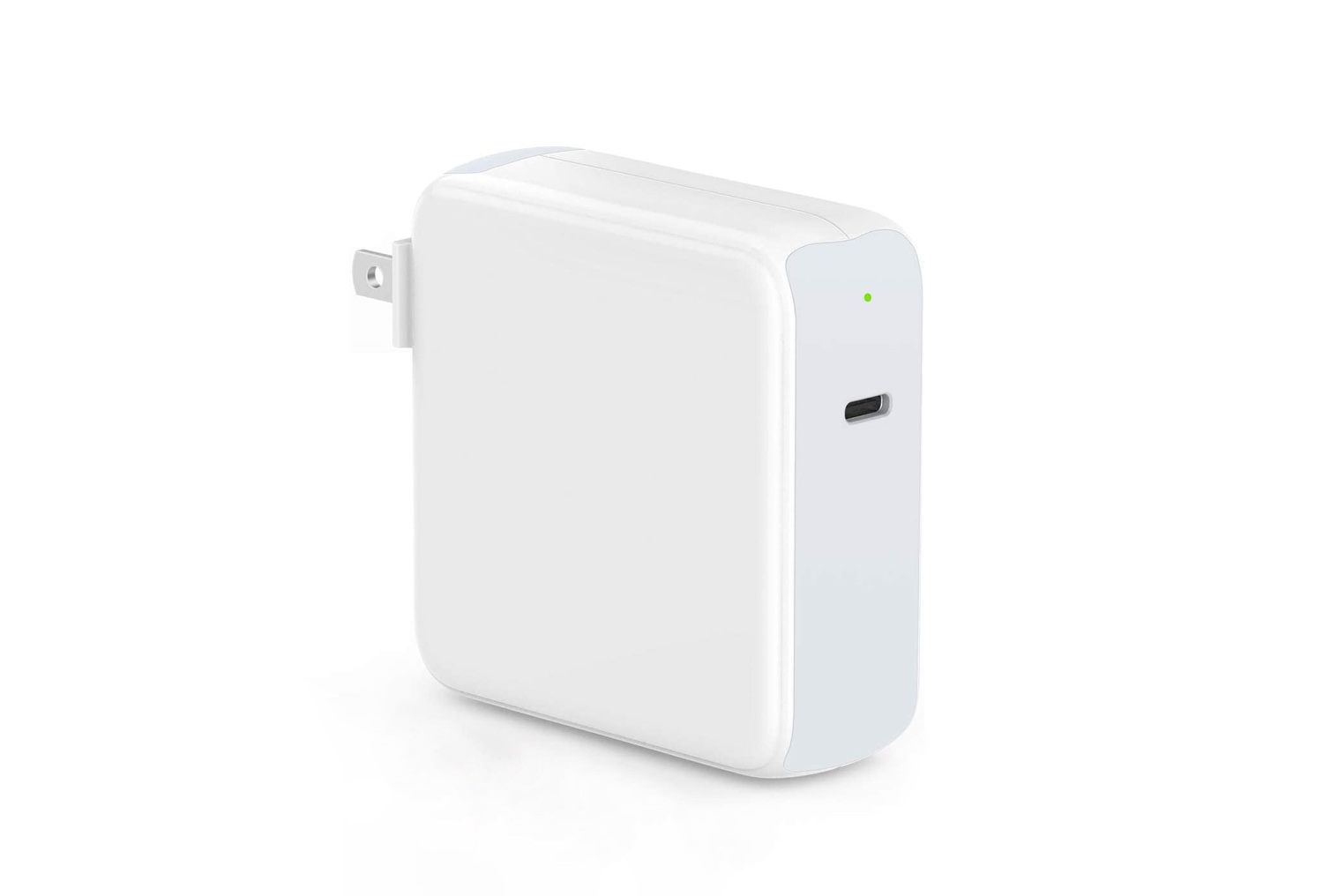 ZPOWER 87W USB C Charger Power Adapter