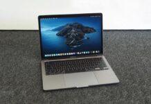 2020 13-inch MacBook Pro-min