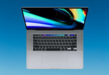 Macbook Deals-min