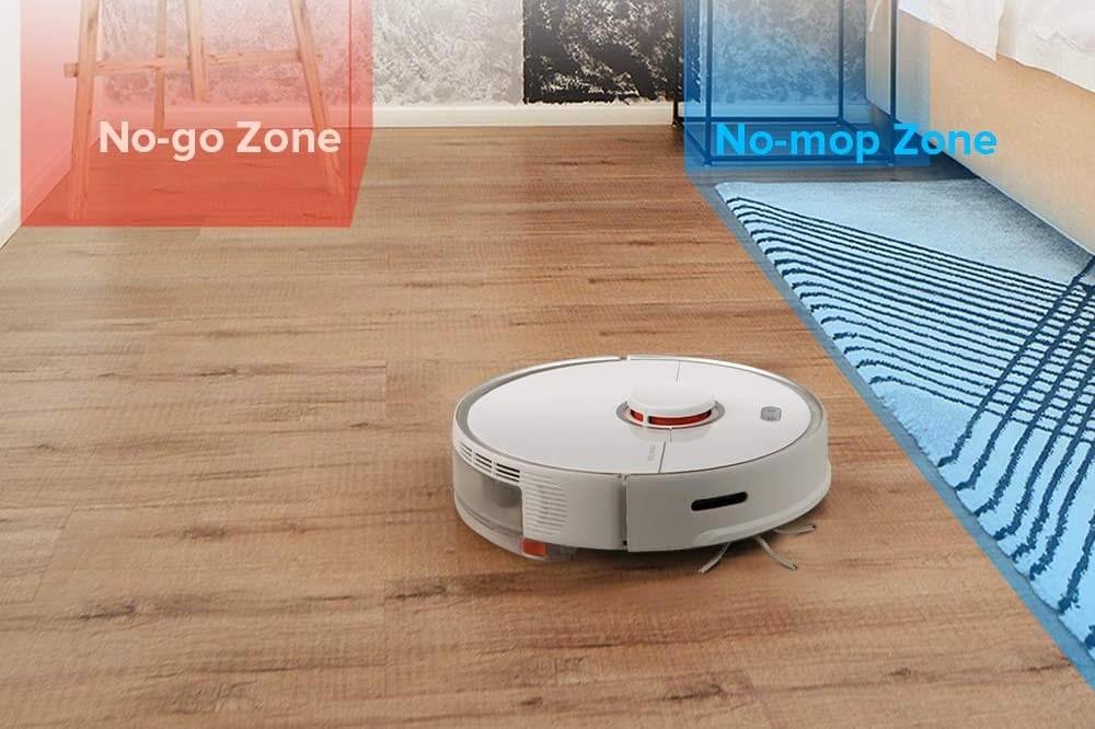 _Roborock S5 MAX Robot Vacuum-min