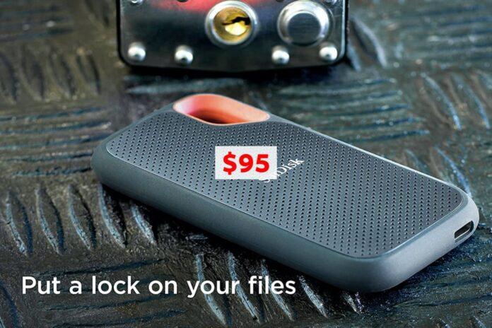 _SanDisk 500GB Extreme Portable SSD-min