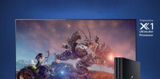 _Sony A8H 55 Inch TV-min