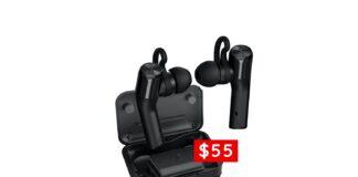 TREBLAB X5 (2020) - True Wireless Earbuds