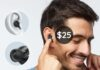 UGREEN HiTune Wireless Earbuds