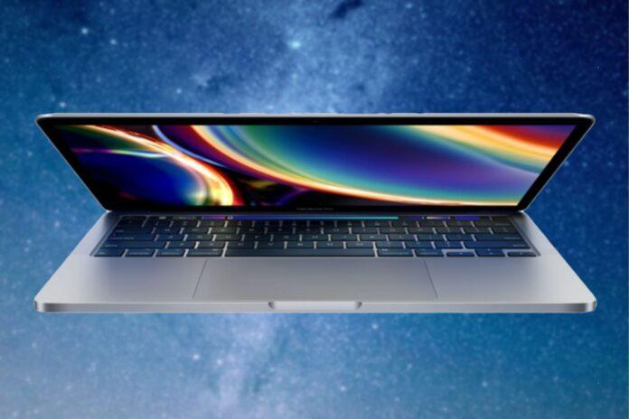 16-inch MacBook Pro Deals