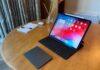 2020 iPad Pro Deals