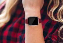 Acrbiutu Apple Watch Band