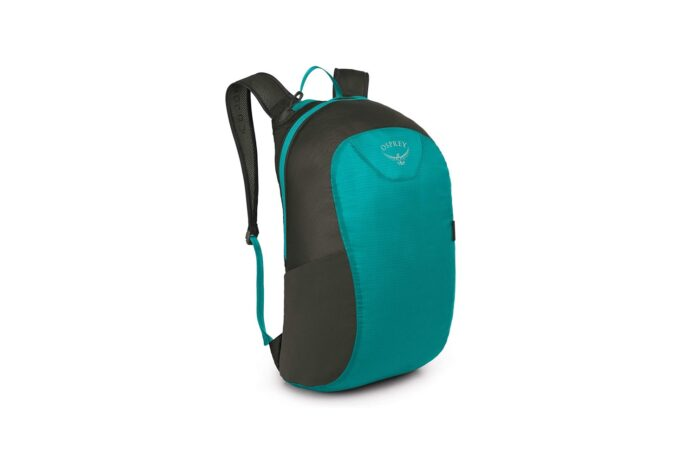 AmazonBasics, Timbuk2, Cocoon, & Osprey Laptop Backpack Deals