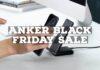 Anker Black Friday Sale