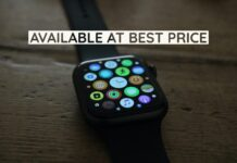 Apple Watch Deals