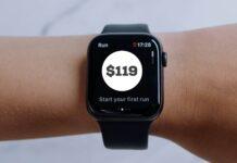 Apple Watch Series 3 Deals
