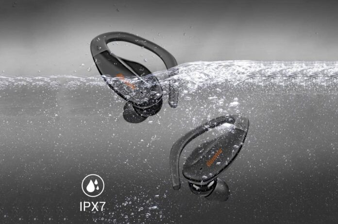 Bluenin T30 True Wireless Earbuds