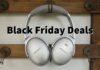 Bose Black Friday Sale