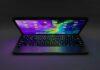 Brydge iPad Keyboard Deals