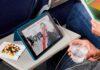 Fire HD 10 Tablet (10.1 1080p full HD display, 32 GB)