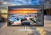 LG 27UL850-W 27 Inch UHD (3840 x 2160) IPS Display
