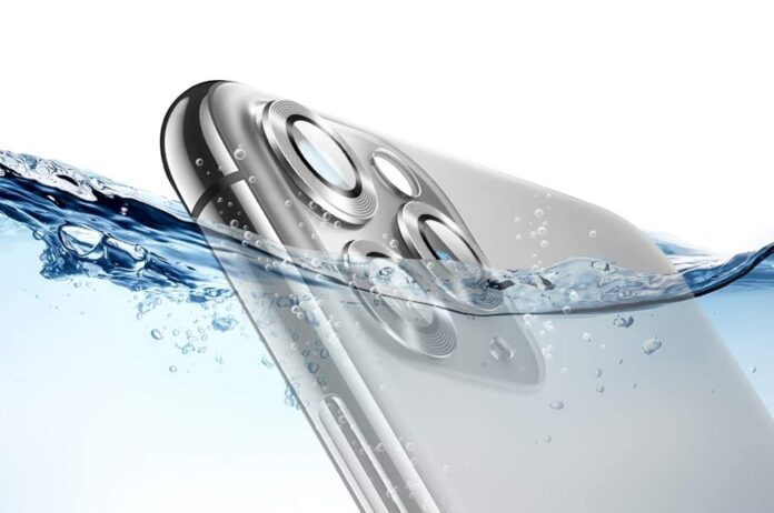 Metal Camera Lens Protector for iPhone 11 Pro(5.8) :Pro Max(6.5)