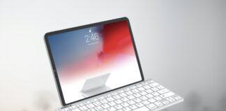 Nulaxy KM13 Bluetooth Keyboard