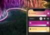 Philips Hue Smart Outdoor Lightstrip