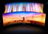 Samsung Odyssey G9 32-9 Dual QHD 49 1000R Curved QLED Gaming Monitor