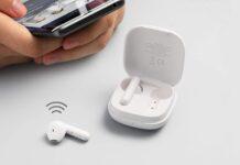 TCL S150 True Wireless Earbuds