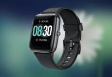 UMIDIGI Smart Watch