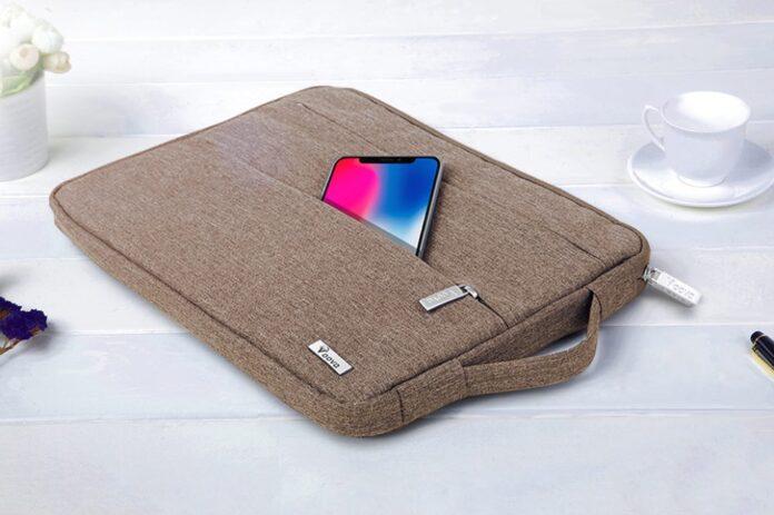Voova 11.6-12 Inch Laptop Sleeve