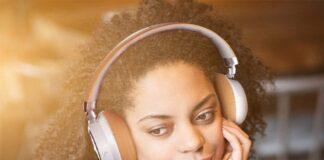 Boltune Noise Cancelling Headphones