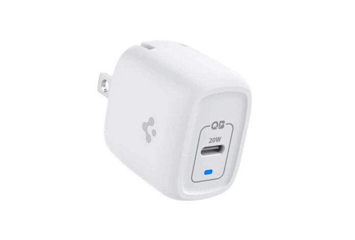 PowerArc for iPhone 12 Charger