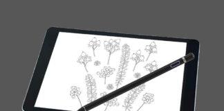 Stylus Pens For iPad & iPhone