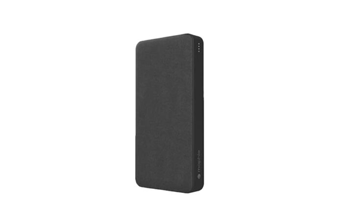 mophie - powerstation XXL - Portable Charger containing a 20,000mAh Battery and 18W USB-C PD Fast Charge