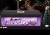 KPP UV Phone Sanitizer Box