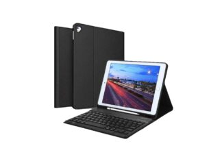 iPad Keyboard Case 9.7 inch