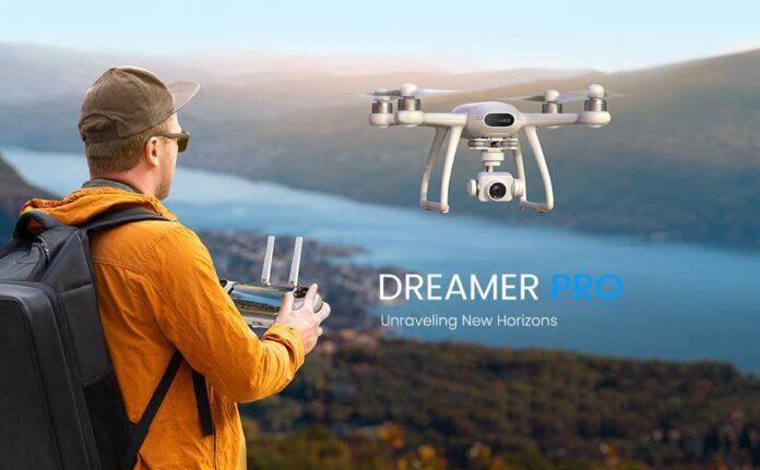 Dreamer Pro
