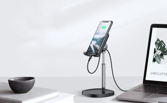 LISEN Phone Stand
