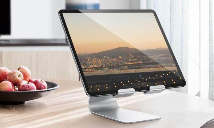 Lamicall Desktop Stand Holder