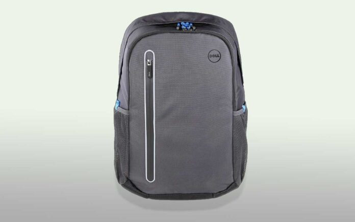Dell Urban Backpack (97X44)
